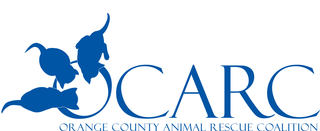 Orange County Animal Rescue Coalition